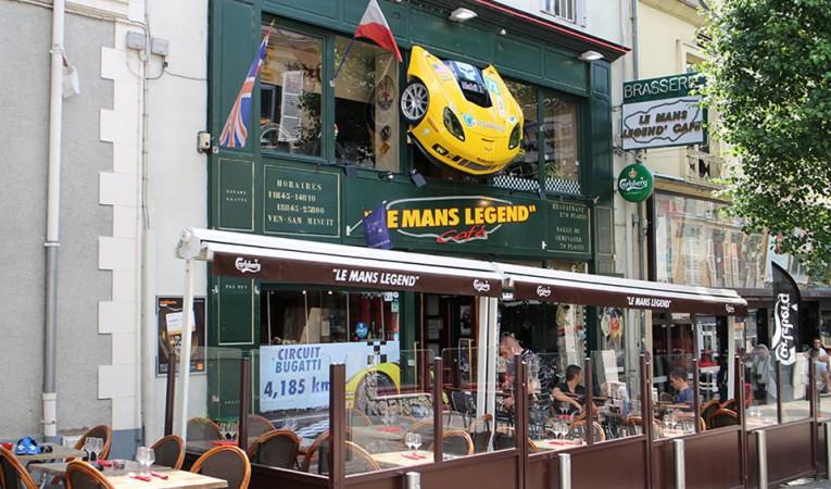 Caf Adresse Rue De Berne