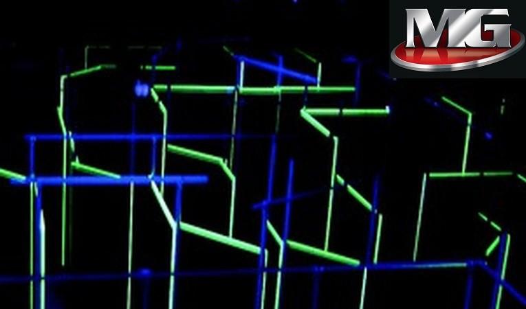 laser lander l 39 invitation. Black Bedroom Furniture Sets. Home Design Ideas