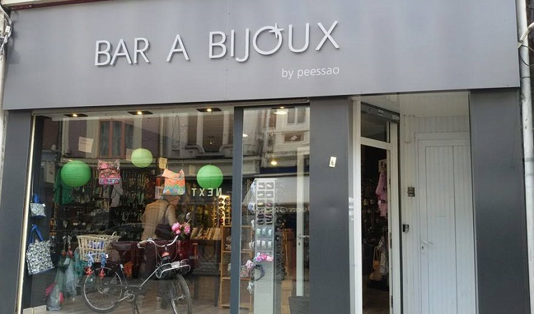 rue de poitou boutique bar a bijoux