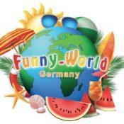 funnyworld 1 68